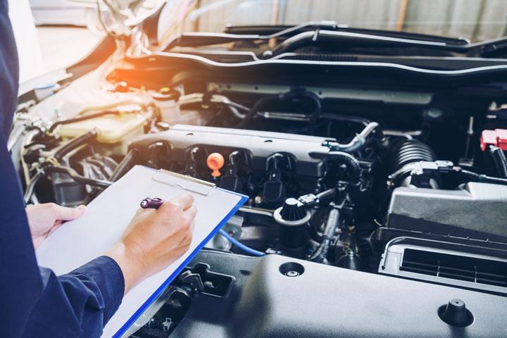 Auto & Brake Repairs Charlotte, NC | Home | AAMCO of Charlotte